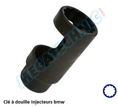 [ BMW E36 325 tds M51 an 1998 ] Voyant injection ( Résolu) 13_cle12