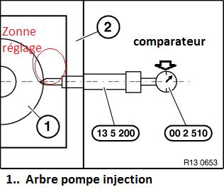 [ bmw e46 320d M47 an 1998 ] probleme démarrage (Résolu) 13_com12