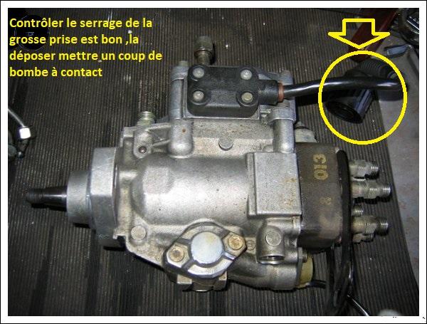[ BMW E36 325 TD M51 an 1992 ] Démarre et cale aussitôt !(Résolu) 13_dep10