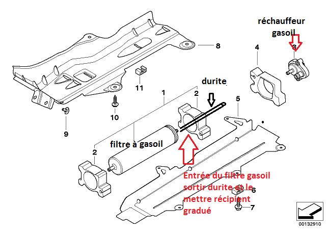 [ BMW E46 320d M47N an 2004 ] mode dégradé suite changement moteur. - Page 3 13_e4615