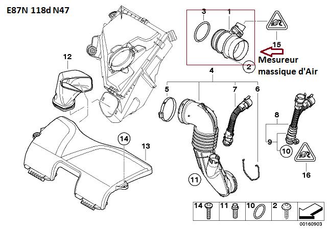 [ bmw E90 318d N47 an 2010 ] Problème de puissance (Résolu ) 13_e8711