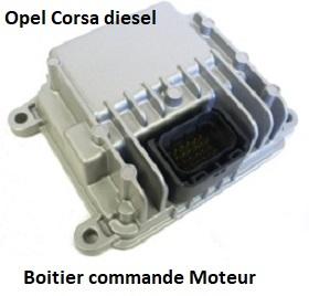 [ Opel Corsa 1.7 dti 75 an 2002 ] moteur ne démarre plus - Page 3 13_edu12
