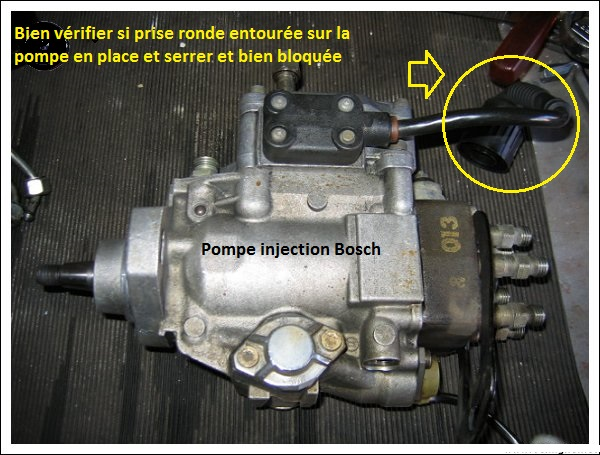 [ BMW E30 324 td M21 an 1990 ] Accoups violents à 2500 trs/min 13_m5112