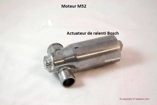 [ BMW E46 323 CI M52 an 2000 ] code erreur P0505 (Résolu) 13_m5210