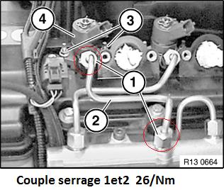 [ BMW E39 530da an 1999 ] Manque de puissance (résolu) 13_m5710