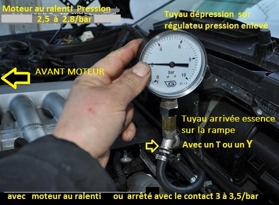[ BMW E30 323i an 1983 ] Cale à chaud 13_mes17