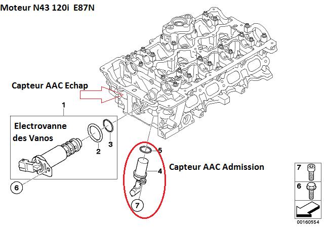 [résolu][ bmw E87 120i an 2011 ] Voyant moteur allumé 13_n4311