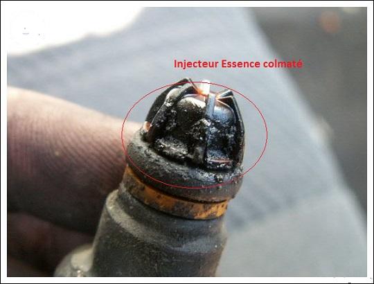 [ Bmw E36 318i M43 an 1997 ] injecteurs  ( Résolu ) 13_net12