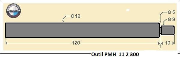 [ BMW E46 330D M57 an 2000 ] Dépose culasse 13_out10