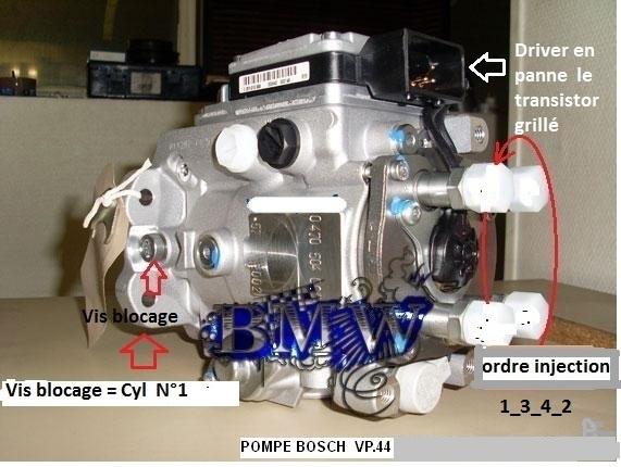[ BMW E46 318D an 2003 ] Problème démarrage 13_pi_11