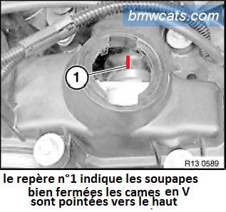 [ BMW E46 320d M47 an 1998 ] ne démarre pas  13_pom12