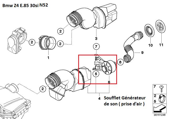 [ BMW Z4 3.0si N52 an 2006 ] Ralenti instable à froid uniquement - Page 2 13_sou10
