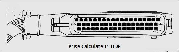 [ BMW e39 525d an 2000 ] Problème électrique (Résolu ) - Page 2 13_tab10