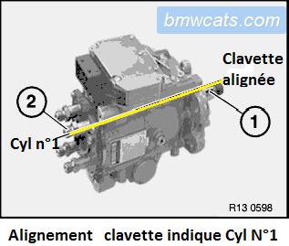 [ bmw e46 320d M47 an 1998 ] probleme démarrage (Résolu) 13_vp414