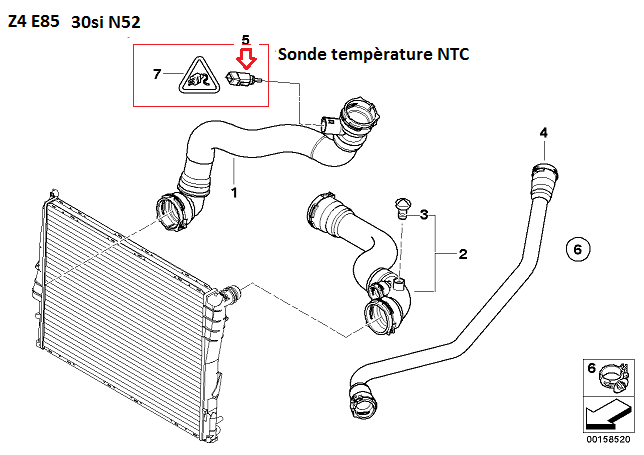 [ BMW Z4 3.0si N52 an 2006 ] Ralenti instable à froid uniquement - Page 2 13_z4_10