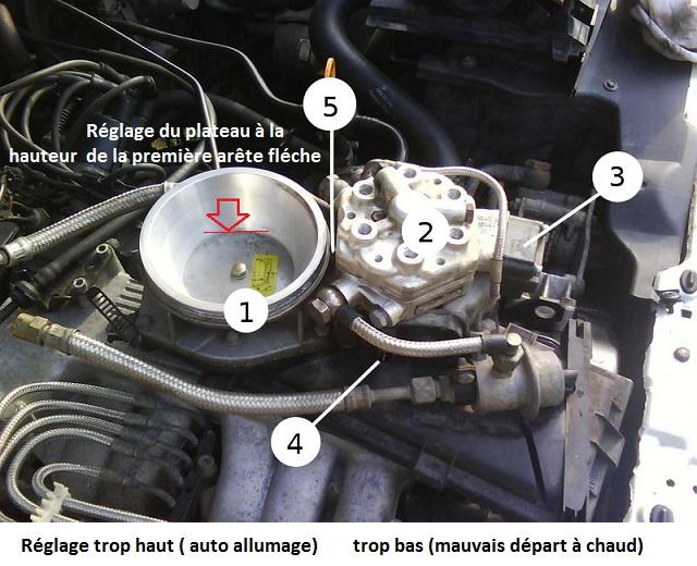 [ Audi 80 Cab 2.3l 5. Cyl  essence an 1992 ] Problème démarrage a chaud (Résolu )  14_aud10