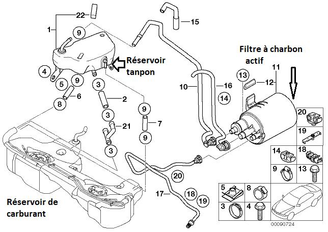 [ BMW E46 compact 325ti an 2002 ] Coupure / extinction moteur en roulant - Page 2 16_05014
