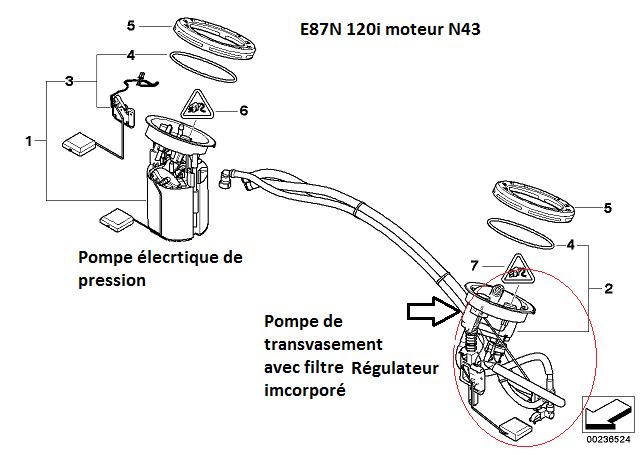 [résolu][ bmw E87 120i an 2011 ] Voyant moteur allumé 16_12011