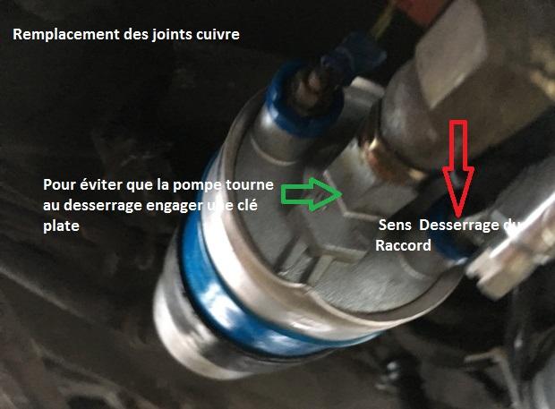 [ Audi 80 1.8 essence type B2 an 1987 ] probleme ralenti + fume (résolu) 16_aud11