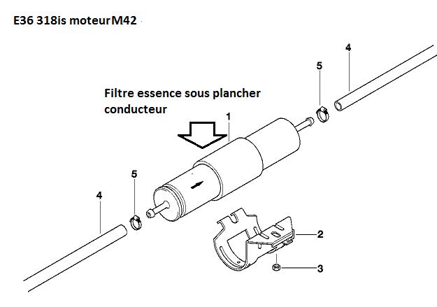 [ BMW E36 318IS M42 an 1995 ] problème démarrage et perte de puissance 16_e3612