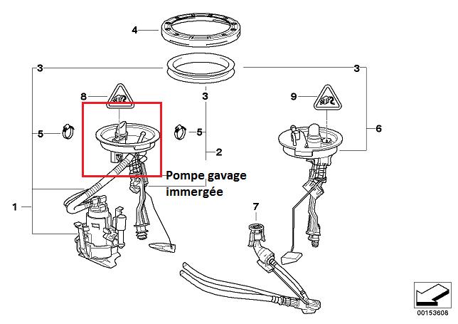 [ BMW e39 525d an 2000 ] Problème électrique (Résolu ) 16_e3914