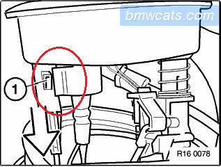 [ BMW E46 325ti an 2002 ] Problème de jauge essence 16_e4612