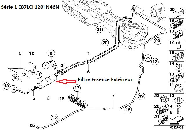 [résolu][ bmw E87 120i an 2011 ] Voyant moteur allumé 16_e8710