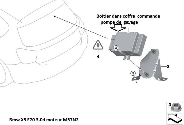 [ BMW E70 X5 3.0D M57N2 an 2007 ] Moteur qui s'arrête  en roulant ou a l'arrêt 16_x5_10