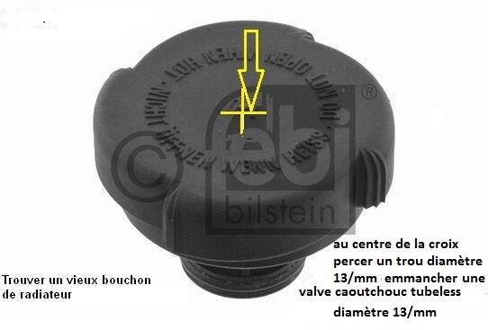 [ Mini cooper R 50 115 ch an 2004 ] consommation liquide de refroidissement  17_32012