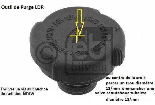 [ BMW E46 316i N46 an 2005 ] Méthodologie purge LDR (Résolu) 17_32014