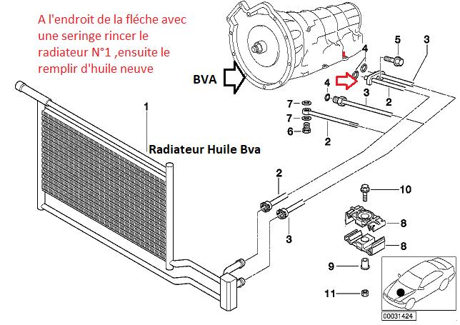 [ BMW E39 Bva 530d M57 an 1999 ] Problème de BVA 17_e3910