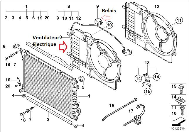 [Mini R53 cooper S 10/2002] Problème motoventilateur 17_min10