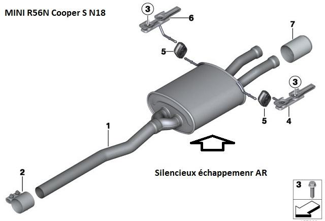 [MINI COOPER S R 56 ,184 ch, de 2010] problèmes moteur( Abandonné ) 18_min10
