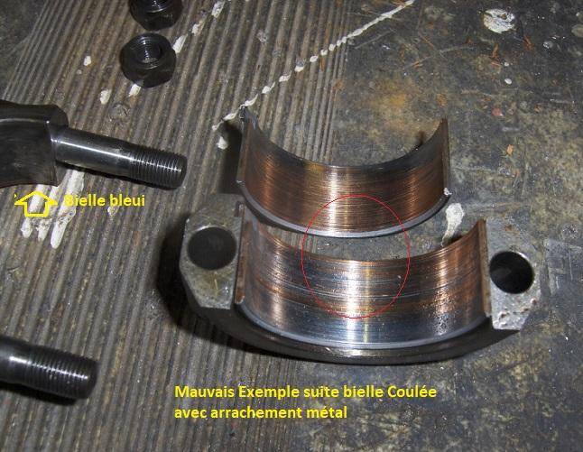 [ BMW E36 M51 an 1992 ] Compatibilité moteur M51 D25 T256 T1 1_1_co10