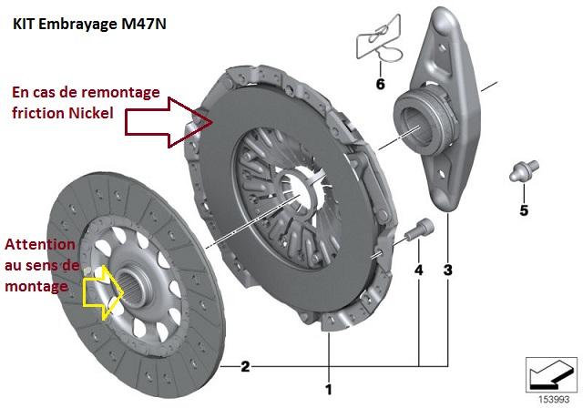 [ BMW E46 320TD M47N an 2001 ] questions changement moteur 21_dis10