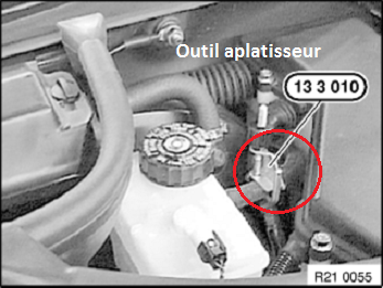 [ BMW E46 320TD M47N an 2001 ] questions changement moteur 21_e4610