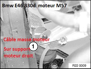 [ BMW E46 330d M57 an 2003 ] démarrage difficile (Résolu ) 22_cze10