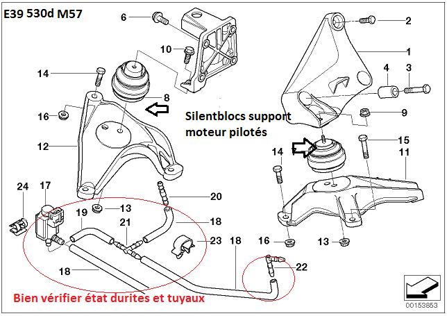 [ BMW E39 530da an 1999 ] Manque de puissance (résolu) 22_e3911
