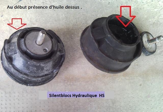 [ BMW e46 330ci cabrio an 2000 ] Tremblement direction insoluble.( Résolu) 22_sil12