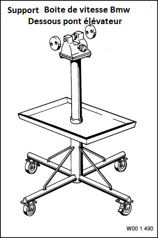 [ Mini R50 One D 1.4 88 CV an 06/ 2006 ] problème boite/embrayage. - Page 2 23_sup12