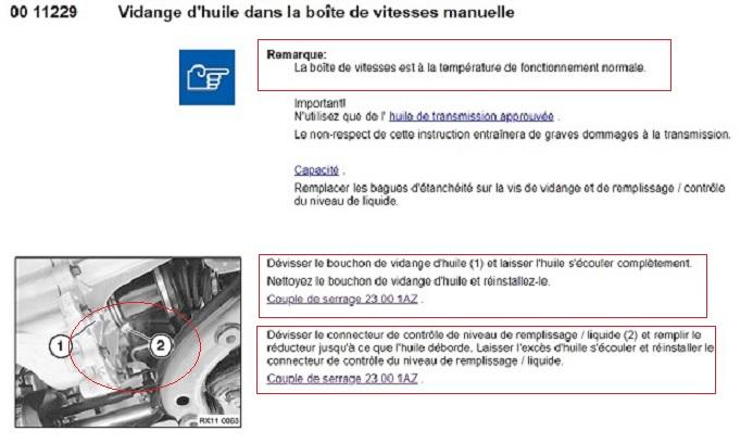 [ Mini R50 One D 1.4 88 CV an 06/ 2006 ] problème boite/embrayage. - Page 2 23bmin10