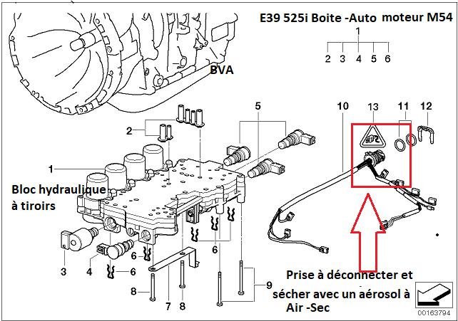 [ BMW E39 525I M54 BVA an 2002 ] Problème boitier ou capteur ABS( Résolu) 24_bva13