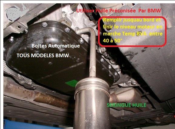 [ BMW E39 Bva 530d M57 an 1999 ] Problème de BVA 24_vid10