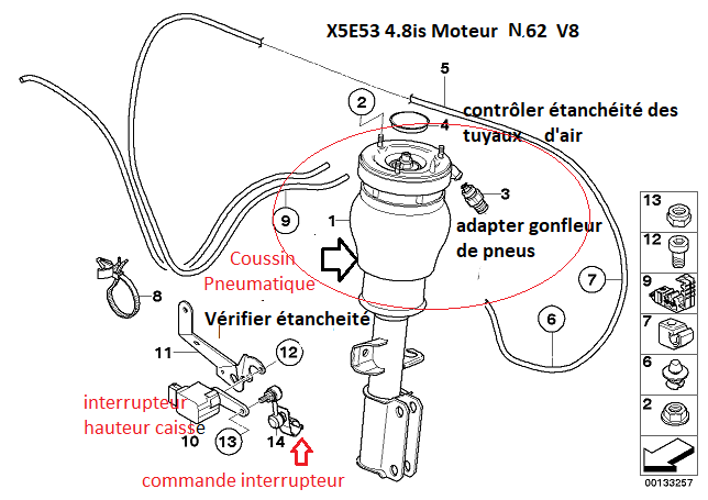 [résolu][ BMW E53 X5 4.8 is an 2005 ] Correcteur assiette HS (Résolu) 31_06912