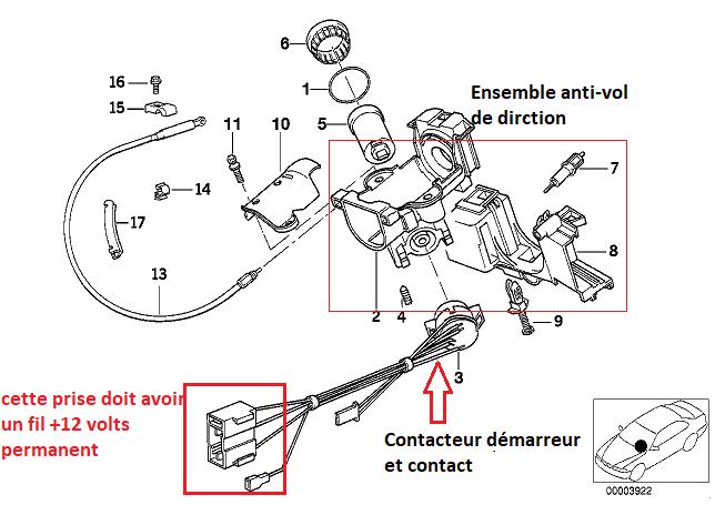 [ Bmw e36 318is m42b18 an 1993 ] coupure moteur en roulant(Résolu) - Page 2 32_24210