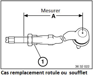 [ BMW e46 330ci cabrio an 2000 ] Tremblement direction insoluble.( Résolu) - Page 2 32_cot11