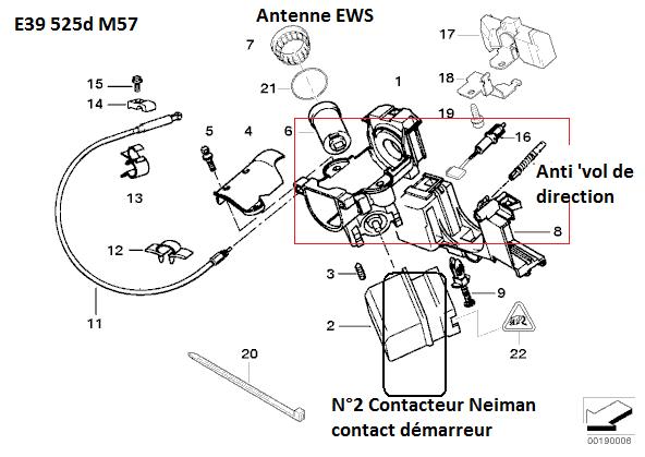 [ BMW e39 525d an 2000 ] Problème électrique (Résolu ) 32_e_310