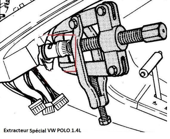 [ VW polo 1.4 ess an 1997 ] Problème démarrage. 32_nei12