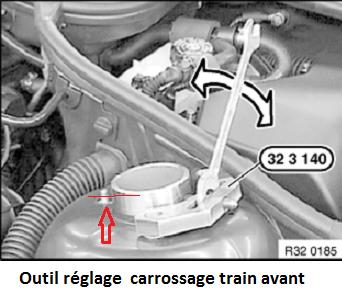 [ BMW e46 330ci cabrio an 2000 ] Tremblement direction insoluble.( Résolu) - Page 3 32_out11