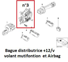 [ BMW E46 318D an 2001 ] voyants allumé ABS et Airbag (Résolu) 32_voa10